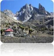 ngong hills 3